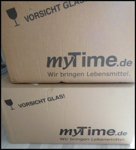 mytime lebensmittel online shop