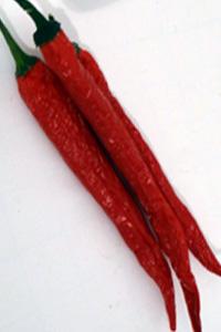 scharfe-bio-peperoni